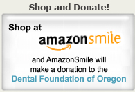 Amazon-Smile-DFO-bar-hover2