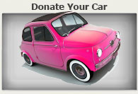 DFO-donate-car-hover