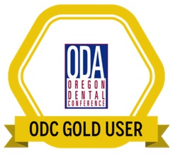 ODC Gold User